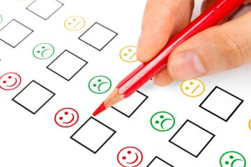 7 Passos para uma pesquisa de mercado eficaz